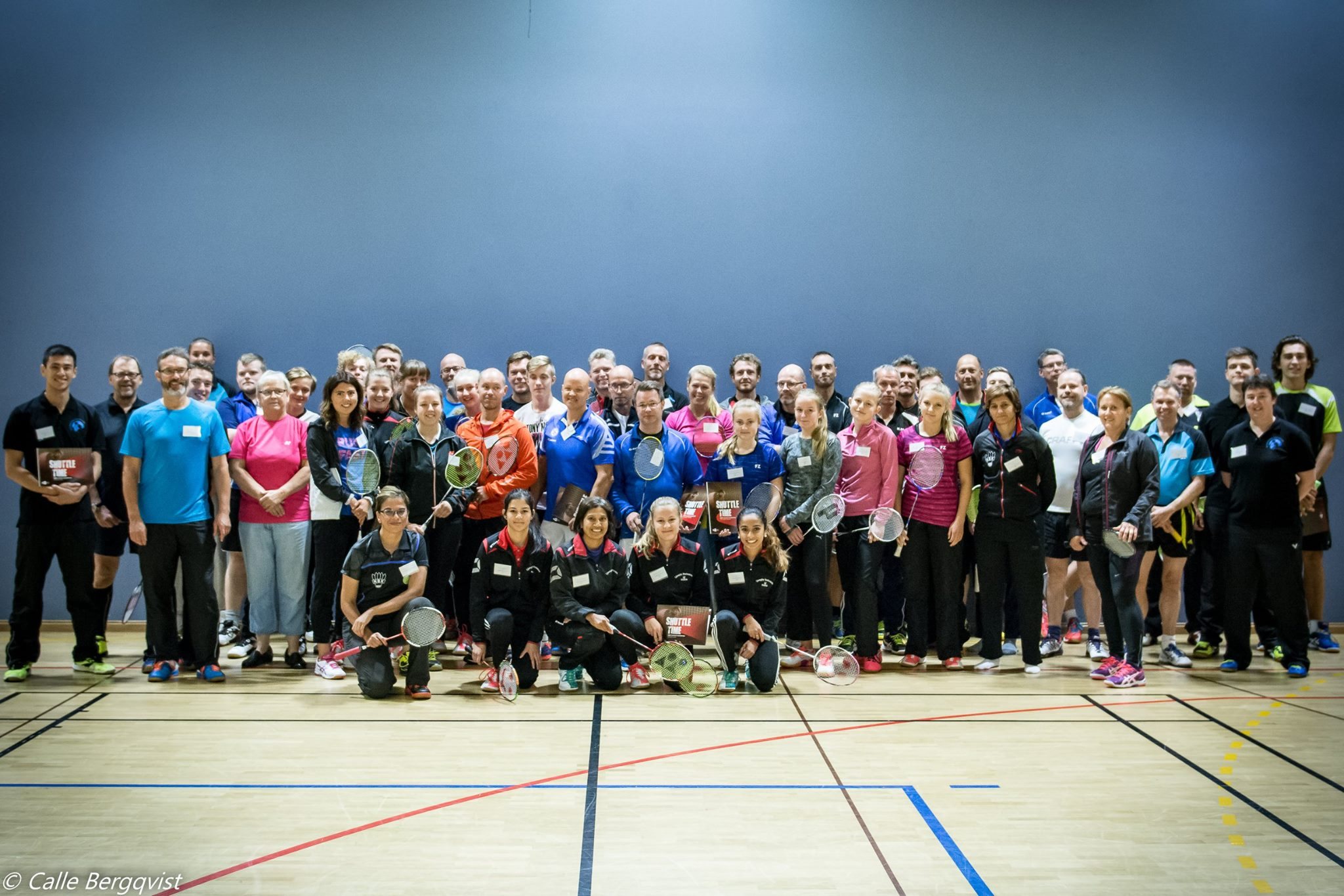 group-picture-shuttle-time-in-stockholm-september-3rd-2016