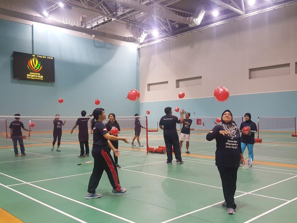 2015 provincial badminton winners 2015 asaa championships provincial badminton winners holy rosary high school, north east division 1 - junior boys singles.